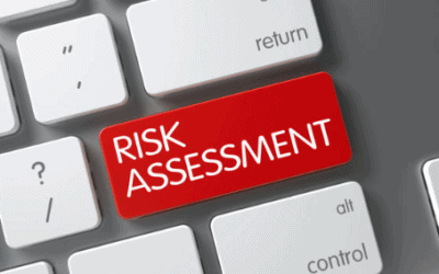 Whole School Risk Assessment