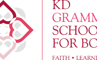 Non – Teaching Vacancies at KD Grammar School for Boys